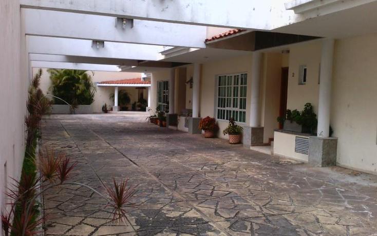 Foto de casa en venta en  95, zamora de hidalgo centro, zamora, michoac?n de ocampo, 584508 No. 06