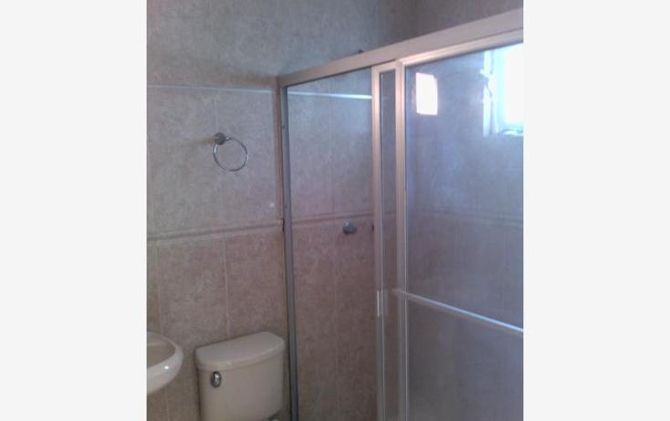 Foto de casa en venta en  95, zamora de hidalgo centro, zamora, michoac?n de ocampo, 584508 No. 12