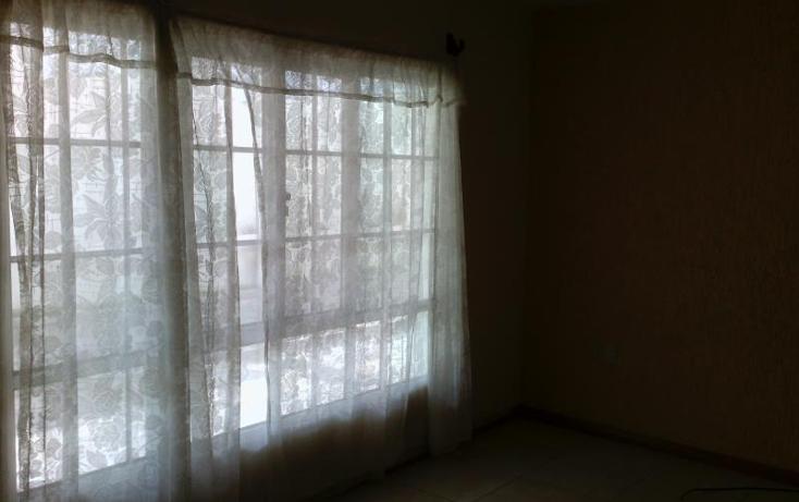 Foto de casa en venta en  95, zamora de hidalgo centro, zamora, michoac?n de ocampo, 584508 No. 13