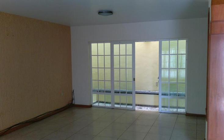 Foto de casa en venta en  95, zamora de hidalgo centro, zamora, michoac?n de ocampo, 584508 No. 14
