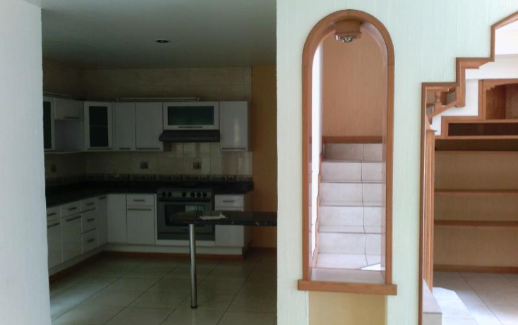 Foto de casa en venta en  95, zamora de hidalgo centro, zamora, michoac?n de ocampo, 584508 No. 16