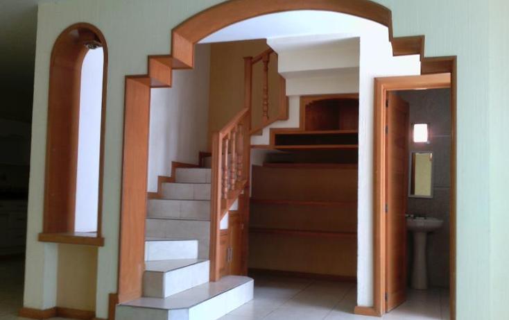 Foto de casa en venta en  95, zamora de hidalgo centro, zamora, michoac?n de ocampo, 584508 No. 17