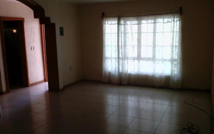 Foto de casa en venta en  95, zamora de hidalgo centro, zamora, michoac?n de ocampo, 584508 No. 18
