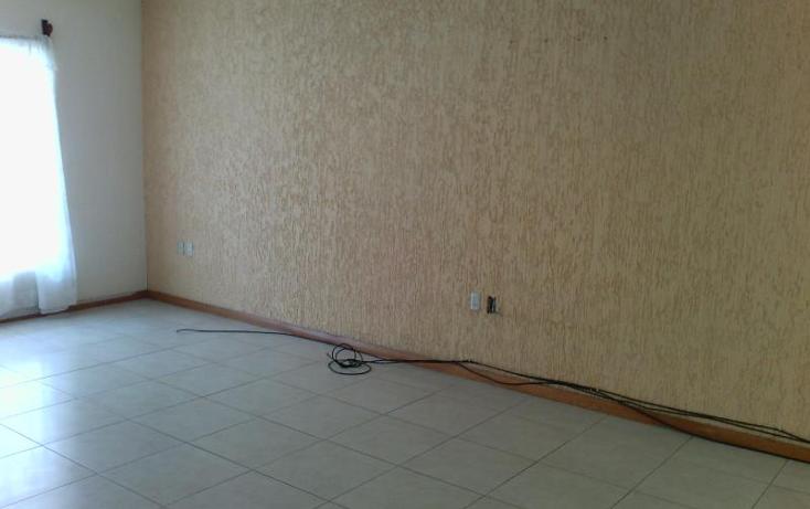 Foto de casa en venta en  95, zamora de hidalgo centro, zamora, michoac?n de ocampo, 584508 No. 19