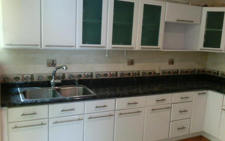 Foto de casa en venta en  95, zamora de hidalgo centro, zamora, michoac?n de ocampo, 584508 No. 20