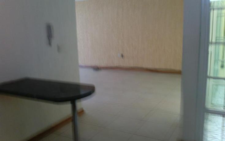 Foto de casa en venta en  95, zamora de hidalgo centro, zamora, michoac?n de ocampo, 584508 No. 23