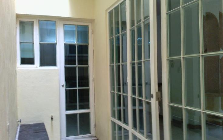 Foto de casa en venta en  95, zamora de hidalgo centro, zamora, michoac?n de ocampo, 584508 No. 24