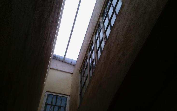 Foto de casa en venta en  95, zamora de hidalgo centro, zamora, michoac?n de ocampo, 584508 No. 25