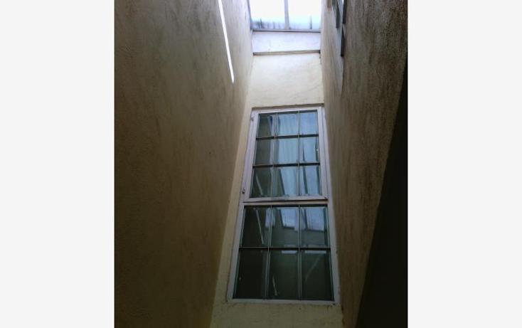 Foto de casa en venta en  95, zamora de hidalgo centro, zamora, michoac?n de ocampo, 584508 No. 26