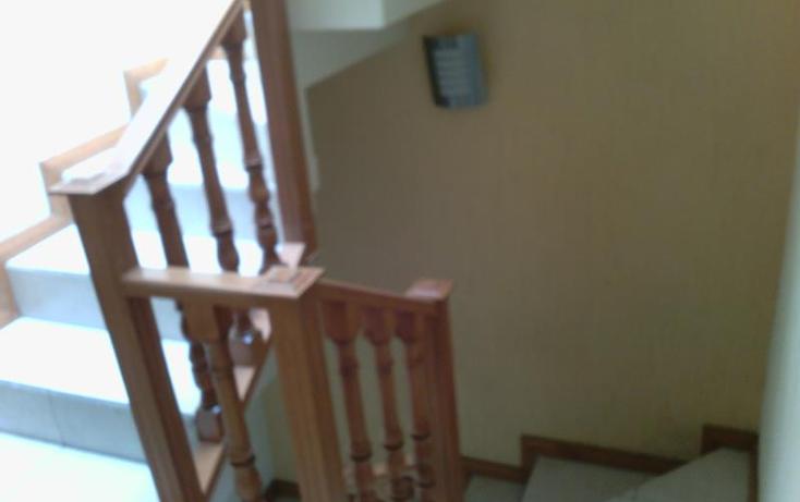 Foto de casa en venta en  95, zamora de hidalgo centro, zamora, michoac?n de ocampo, 584508 No. 30