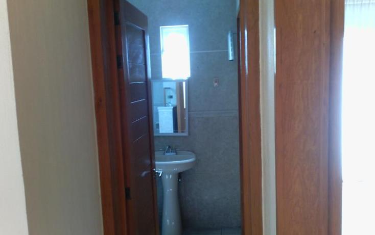 Foto de casa en venta en  95, zamora de hidalgo centro, zamora, michoac?n de ocampo, 584508 No. 31