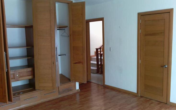 Foto de casa en venta en  95, zamora de hidalgo centro, zamora, michoac?n de ocampo, 584508 No. 32