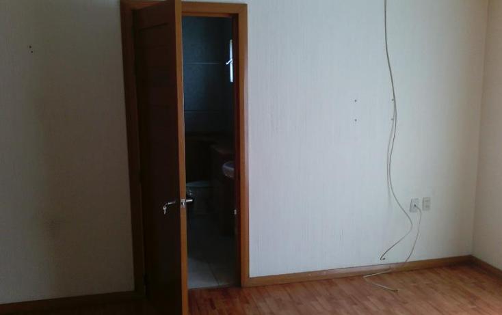 Foto de casa en venta en  95, zamora de hidalgo centro, zamora, michoac?n de ocampo, 584508 No. 33