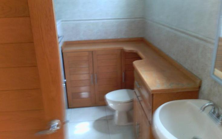 Foto de casa en venta en  95, zamora de hidalgo centro, zamora, michoac?n de ocampo, 584508 No. 35