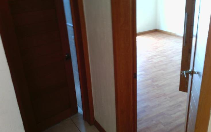 Foto de casa en venta en  95, zamora de hidalgo centro, zamora, michoac?n de ocampo, 584508 No. 38