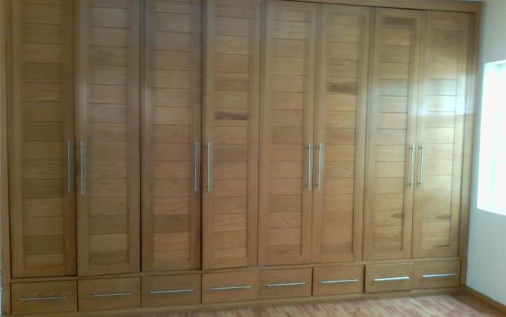 Foto de casa en venta en  95, zamora de hidalgo centro, zamora, michoac?n de ocampo, 584508 No. 39