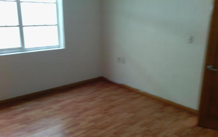 Foto de casa en venta en  95, zamora de hidalgo centro, zamora, michoac?n de ocampo, 584508 No. 41