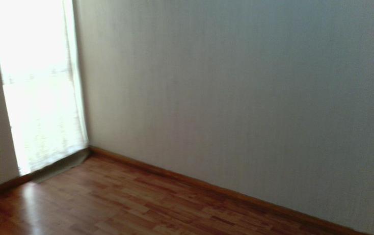 Foto de casa en venta en  95, zamora de hidalgo centro, zamora, michoac?n de ocampo, 584508 No. 45