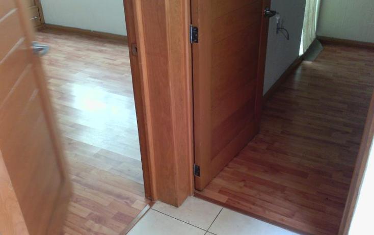 Foto de casa en venta en  95, zamora de hidalgo centro, zamora, michoac?n de ocampo, 584508 No. 46