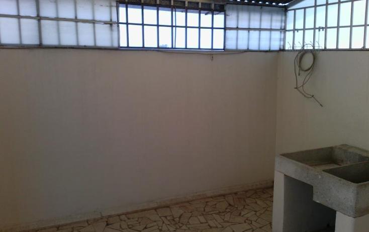 Foto de casa en venta en  95, zamora de hidalgo centro, zamora, michoac?n de ocampo, 584508 No. 50