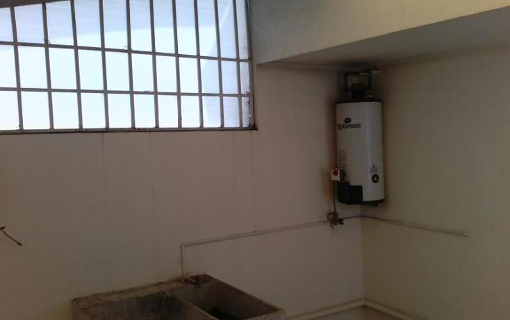 Foto de casa en venta en  95, zamora de hidalgo centro, zamora, michoac?n de ocampo, 584508 No. 51