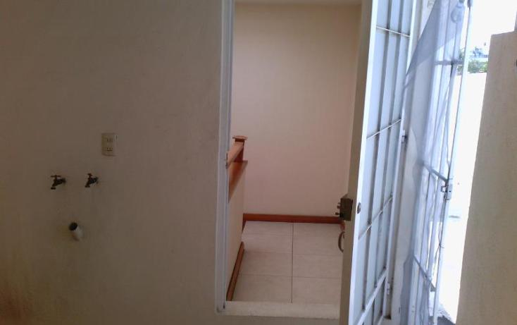 Foto de casa en venta en  95, zamora de hidalgo centro, zamora, michoac?n de ocampo, 584508 No. 52