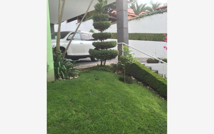 Foto de casa en venta en  950, terrazas monraz, guadalajara, jalisco, 2045758 No. 01