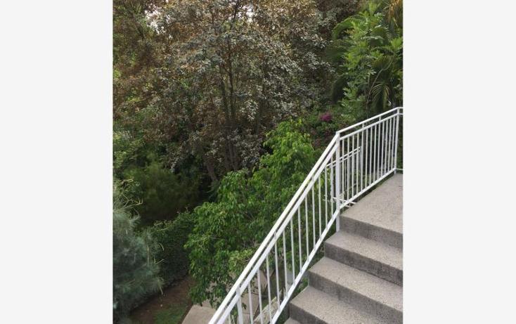 Foto de casa en venta en  950, terrazas monraz, guadalajara, jalisco, 2045758 No. 02