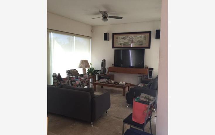 Foto de casa en venta en  950, terrazas monraz, guadalajara, jalisco, 2045758 No. 03