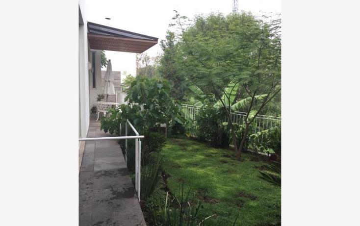 Foto de casa en venta en  950, terrazas monraz, guadalajara, jalisco, 2045758 No. 04