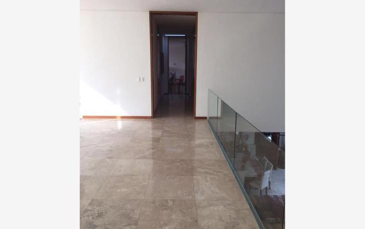 Foto de casa en venta en  950, terrazas monraz, guadalajara, jalisco, 2045758 No. 05