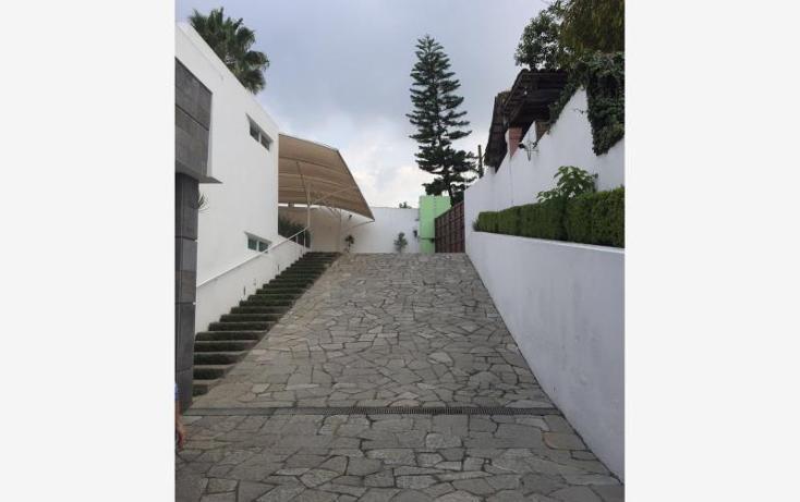 Foto de casa en venta en  950, terrazas monraz, guadalajara, jalisco, 2045758 No. 06