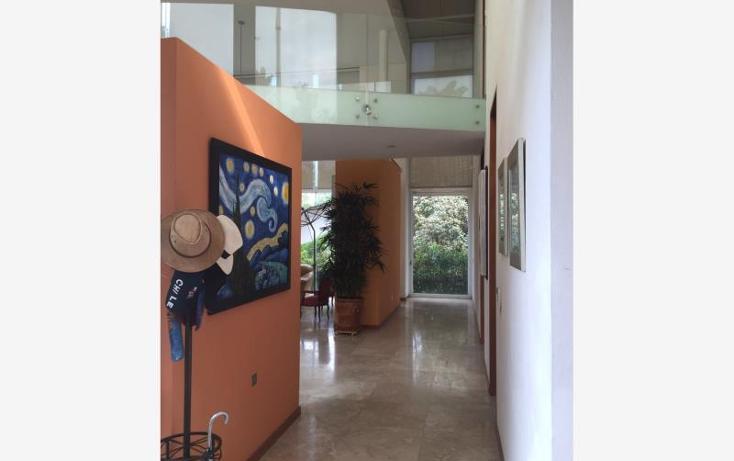 Foto de casa en venta en  950, terrazas monraz, guadalajara, jalisco, 2045758 No. 07