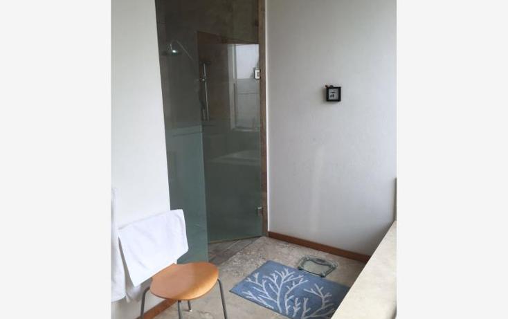 Foto de casa en venta en  950, terrazas monraz, guadalajara, jalisco, 2045758 No. 08