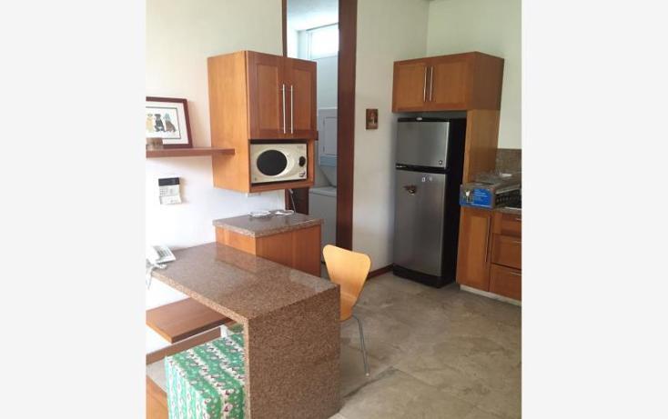 Foto de casa en venta en  950, terrazas monraz, guadalajara, jalisco, 2045758 No. 09