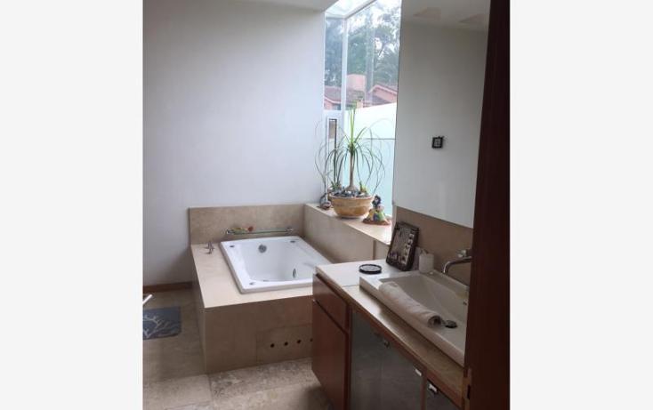 Foto de casa en venta en  950, terrazas monraz, guadalajara, jalisco, 2045758 No. 10