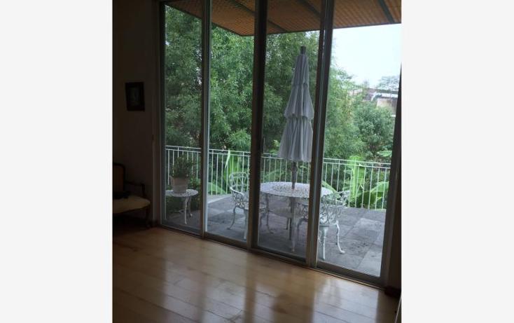 Foto de casa en venta en  950, terrazas monraz, guadalajara, jalisco, 2045758 No. 11