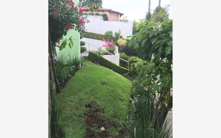 Foto de casa en venta en  950, terrazas monraz, guadalajara, jalisco, 2045758 No. 12