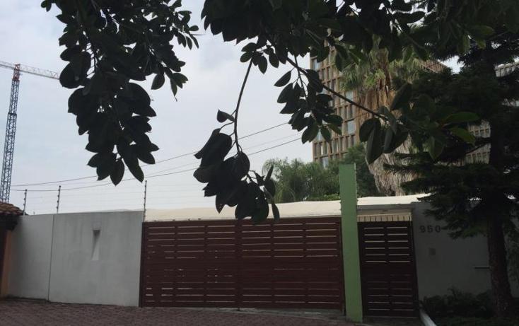 Foto de casa en venta en  950, terrazas monraz, guadalajara, jalisco, 2045758 No. 13