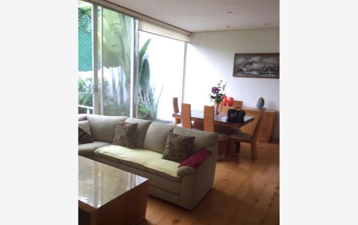 Foto de casa en venta en  950, terrazas monraz, guadalajara, jalisco, 2045758 No. 14