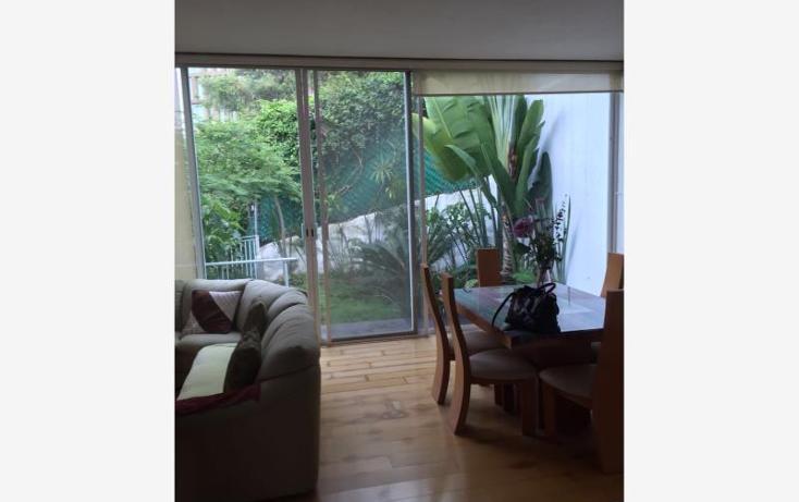 Foto de casa en venta en  950, terrazas monraz, guadalajara, jalisco, 2045758 No. 15