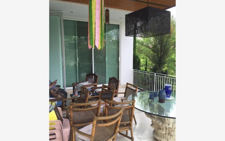 Foto de casa en venta en  950, terrazas monraz, guadalajara, jalisco, 2045758 No. 16