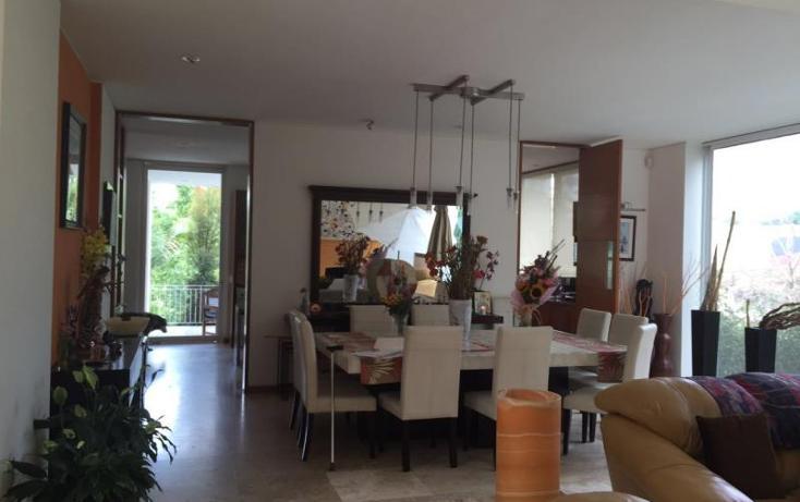 Foto de casa en venta en  950, terrazas monraz, guadalajara, jalisco, 2045758 No. 17