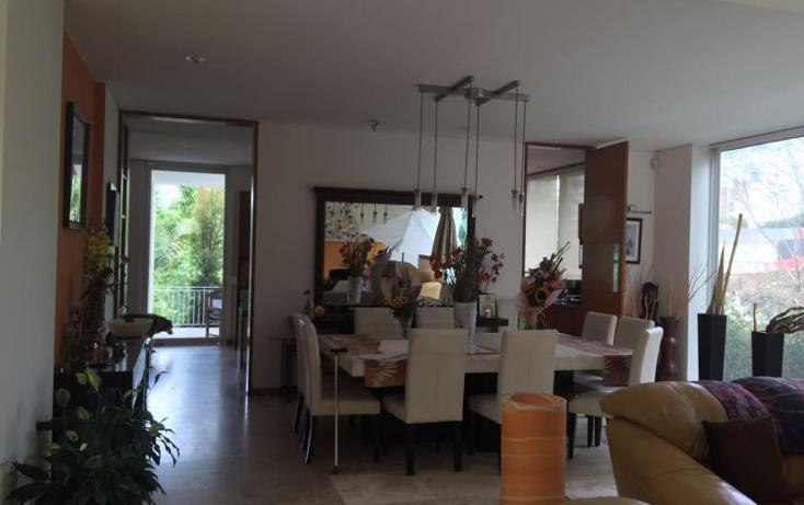 Foto de casa en venta en  950, terrazas monraz, guadalajara, jalisco, 2045758 No. 18