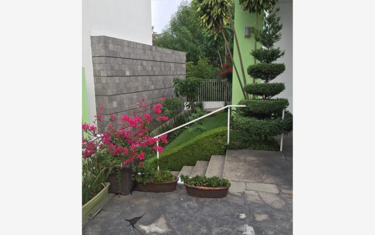 Foto de casa en venta en  950, terrazas monraz, guadalajara, jalisco, 2045758 No. 19