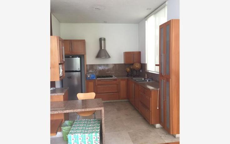 Foto de casa en venta en  950, terrazas monraz, guadalajara, jalisco, 2045758 No. 20
