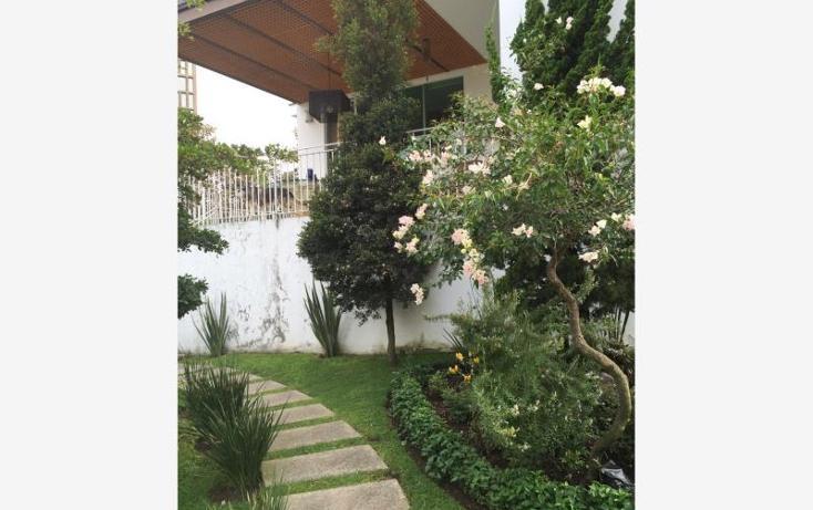 Foto de casa en venta en  950, terrazas monraz, guadalajara, jalisco, 2045758 No. 21