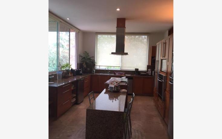 Foto de casa en venta en  950, terrazas monraz, guadalajara, jalisco, 2045758 No. 22
