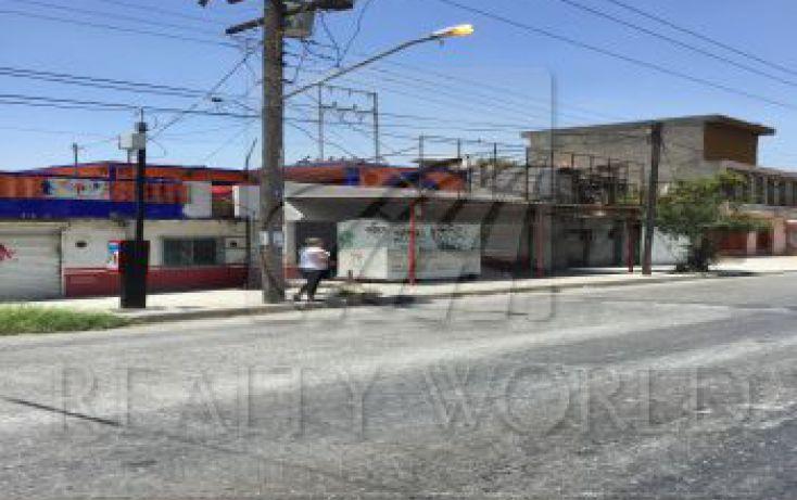 Foto de local en venta en 9500, el porvenir, monterrey, nuevo león, 1411703 no 05