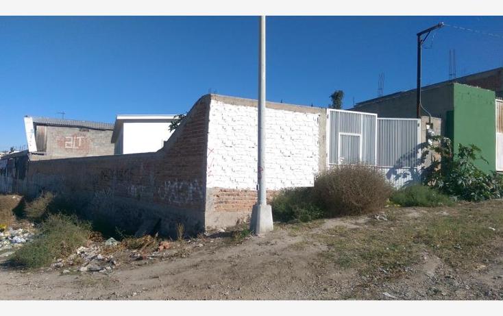 Foto de casa en venta en  9502, el florido iii, tijuana, baja california, 1479931 No. 01